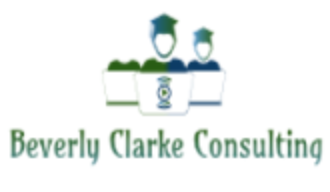 BeverlyClarkeConsulting
